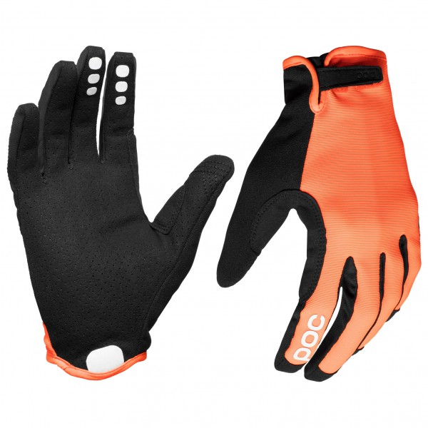 POC - Resistance Enduro Adjustable Glove - Gloves