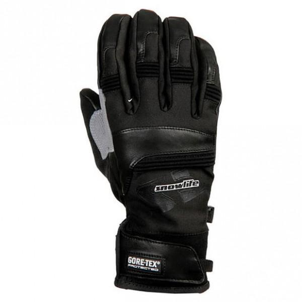 Snowlife - Outlaw GTX Glove - Handschuhe