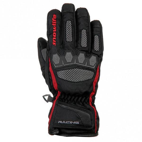 Snowlife - Racer Jr Glove - Kinder-Handschuhe
