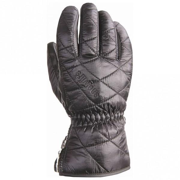 Snowlife - Lady Down Glove - Gants