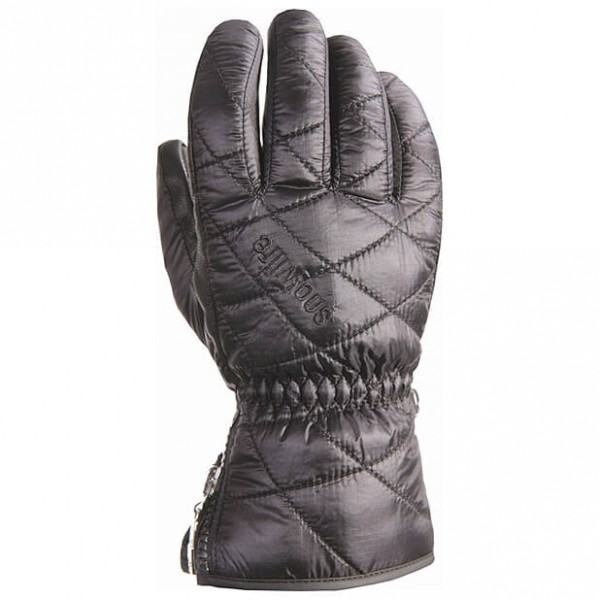 Snowlife - Lady Down Glove - Gloves