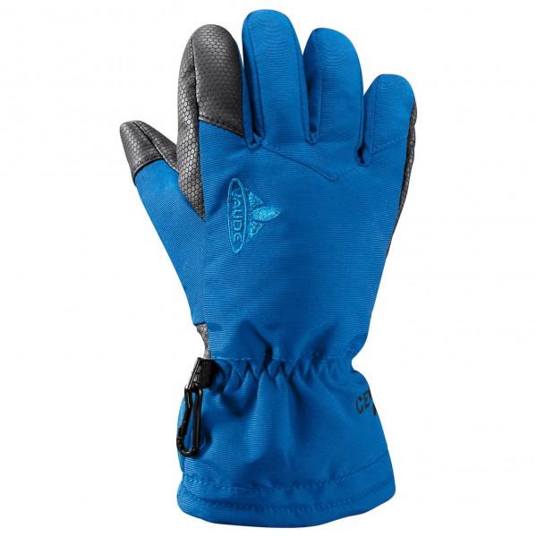 Vaude - Kids Sippie Gloves - Kinderhandschuhe