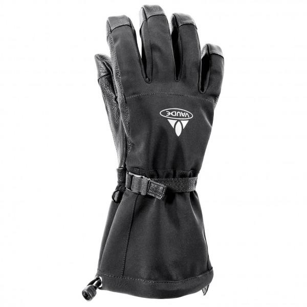 Vaude - Sympatex 3 in1 Gloves - Softshellhandschuhe