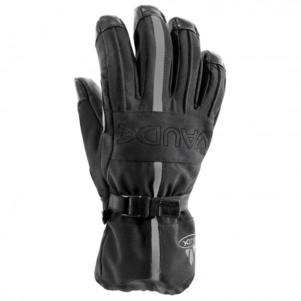 Vaude - Sympatex Gloves - Fingerhandschuhe
