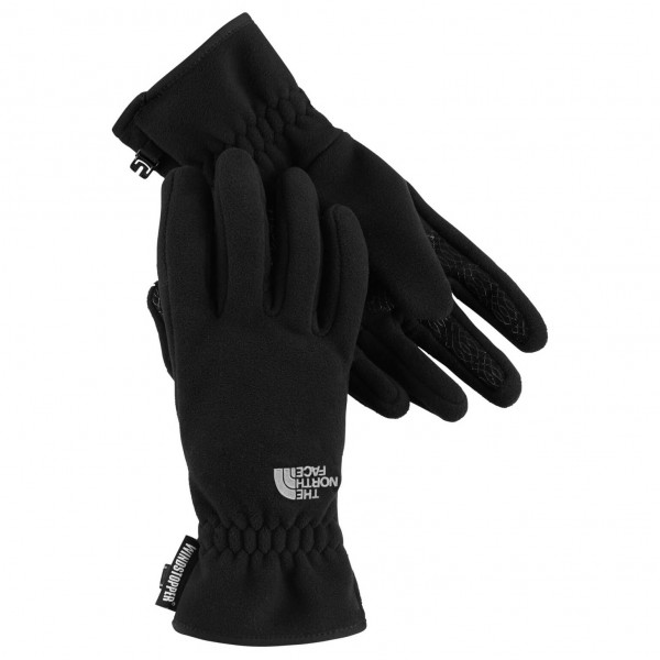 The North Face - Women's Pamir Windstopper Glove