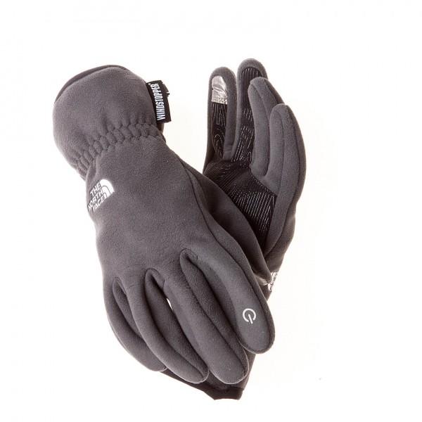 The North Face - Etip Pamir Windstopper Glove - Handschuhe