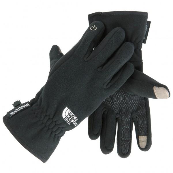 The North Face - Women's Etip Pamir Windstopper Glove