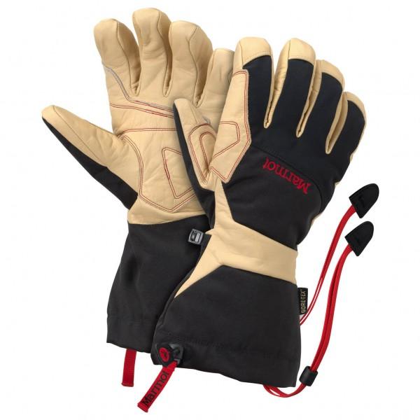 Marmot - Ultimate Ski Glove - Fingerhandschuhe