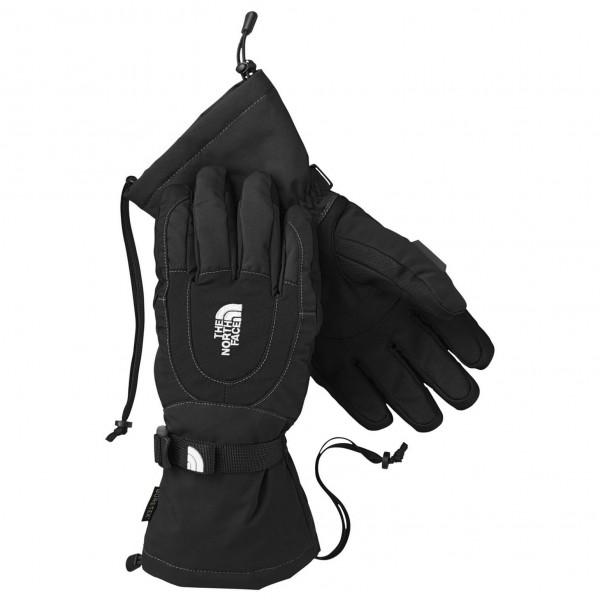 The North Face - Women's Decagon Glove - Handschuhe