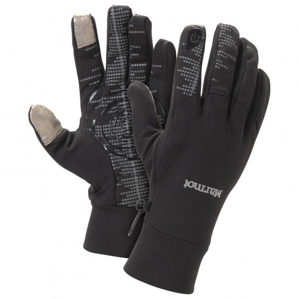Marmot - Connect Glove - Fingerhandschuhe