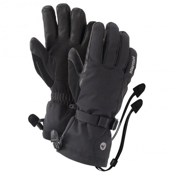 Marmot - Women's Randonnee Glove - Fingerhandschuhe