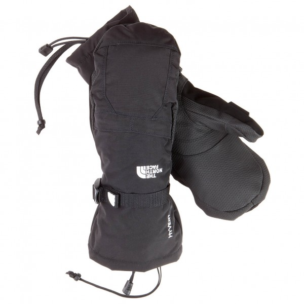 The North Face - Montana Mitt - Fausthandschuhe