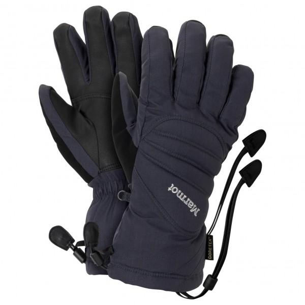 Marmot - Women's Cirque 3-1 Glove - Fingerhandschuhe