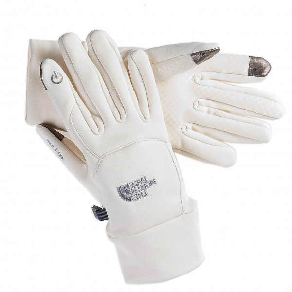 The North Face - Women's Etip Glove - Vingerhandschoenen