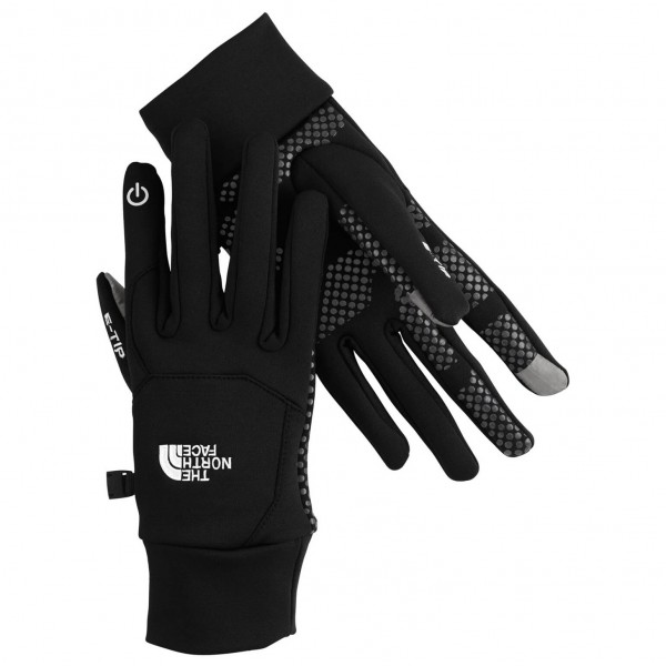 The North Face - Etip Glove - Fingerhandschuhe