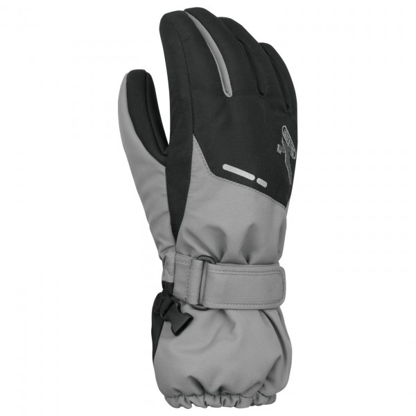 Salewa - Kid's Moff PTX Pad Gloves - Fingerhandschuhe