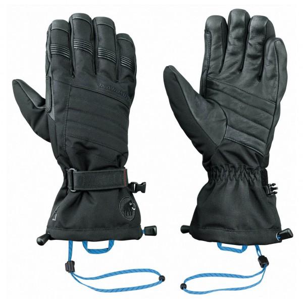 Mammut - Comfort Pro Glove - Fingerhandschuhe