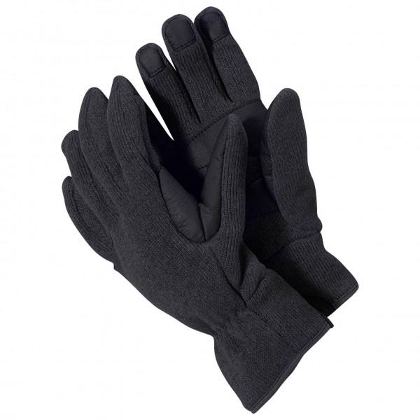 Patagonia - Better Sweater Gloves - Fingerhandschuhe