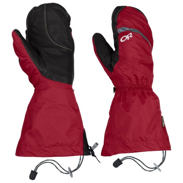 Outdoor Research - Alti Mitts