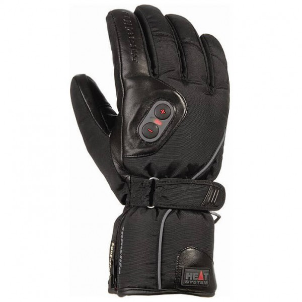 Snowlife - Women's Heat GTX Glove Liion - Handschuhe