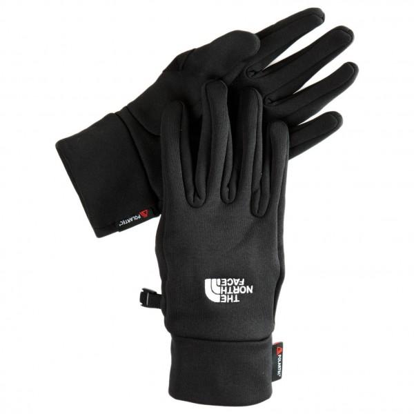 The North Face - Powerstretch Glove - Käsineet
