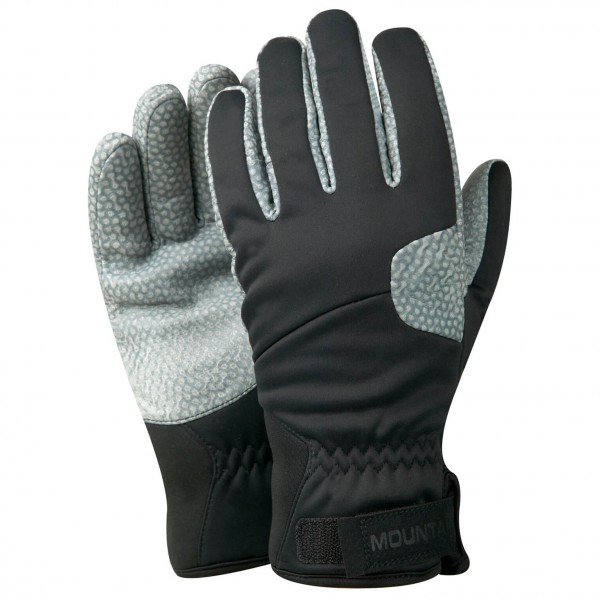 Mountain Equipment - Women's Super Alpine Gloves