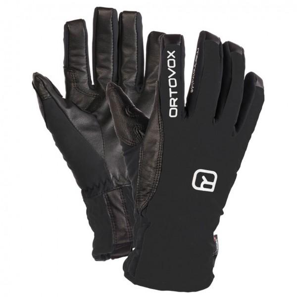 Ortovox - Glove Tour - Fingerhandschuhe