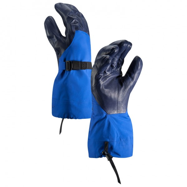 Arc'teryx - Alpha SV Glove - Gloves