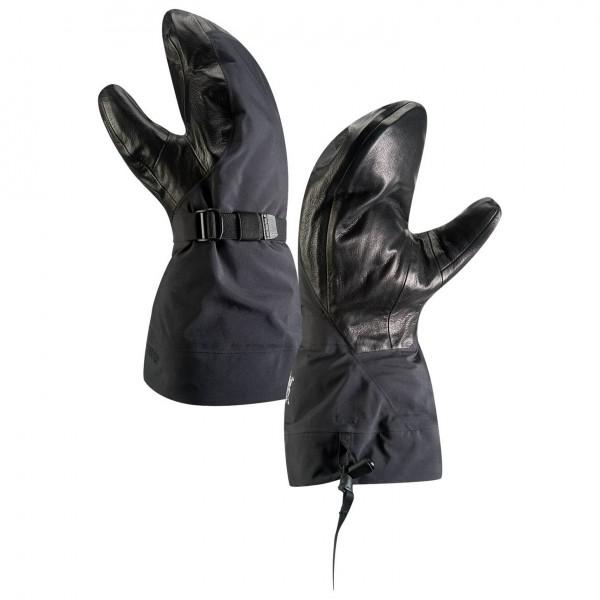 Arc'teryx - Alpha SV Mitt - Handschuhe