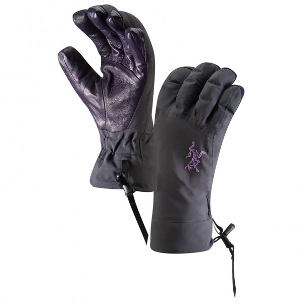 Arc'teryx - Women's Beta AR Glove - Handschuhe