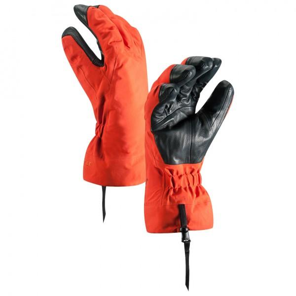 Arc'teryx - Beta AR Glove - Handschuhe