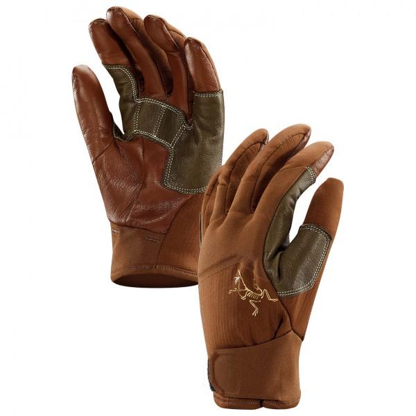 Arc'teryx - MX Glove - Handschuhe