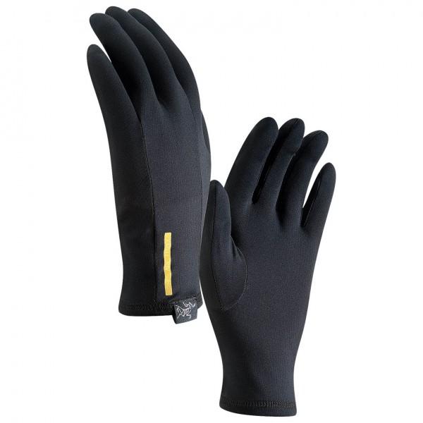Arc'teryx - Phase Liner Glove - Handschuhe