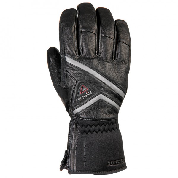 Snowlife - Ski Instructor GTX Glove - Gants de ski