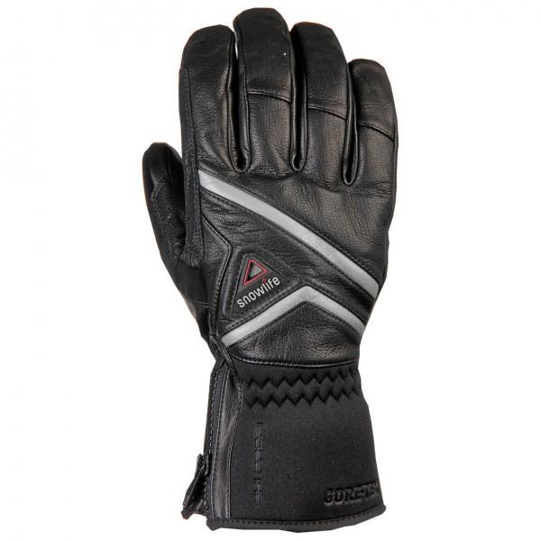 Snowlife - Women's Ski Instructor GTX Glove - Ski gloves