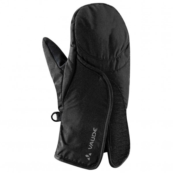 Vaude - Kids Small Gloves - Gants