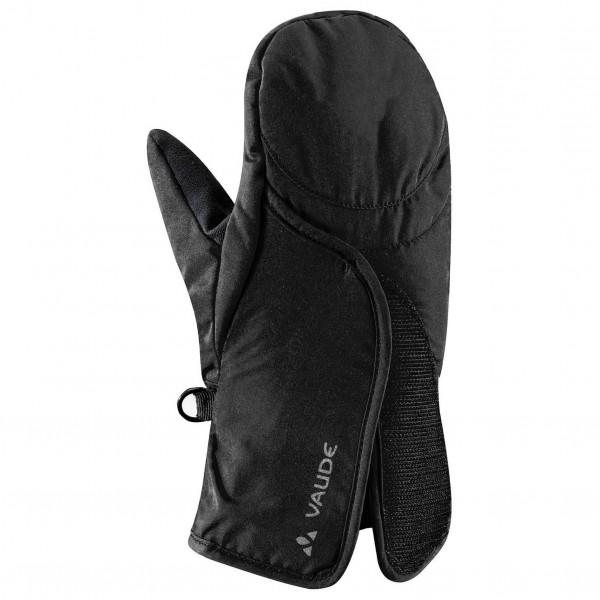 Vaude - Kids Small Gloves - Handschoenen