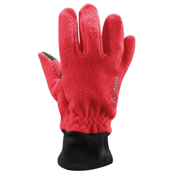 Vaude - Kids Karibu Gloves - Gants