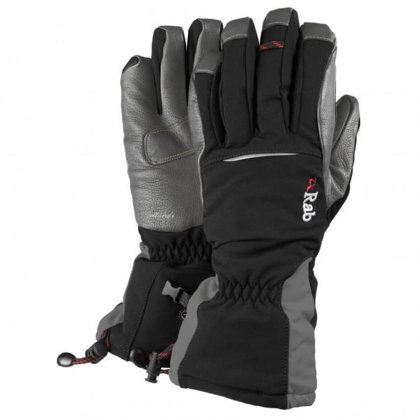 Rab - Women's Icefall Gauntlet - Handschuhe
