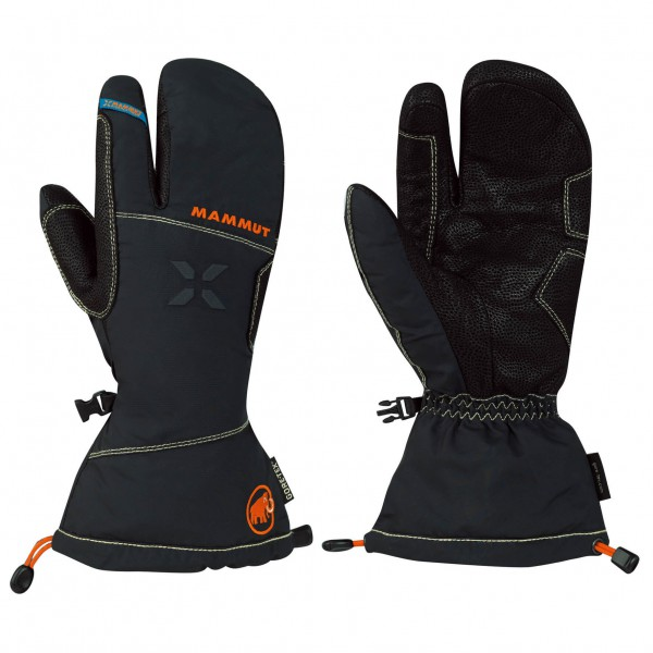 Mammut - Eigerjoch Glove - Expeditionshandschuhe