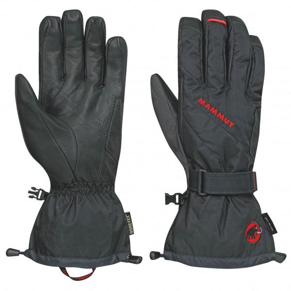 Mammut - Expert Tour Glove - Retkeilykäsineet