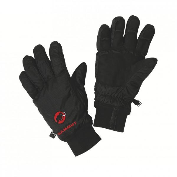 Mammut - Kompakt Glove - Gloves