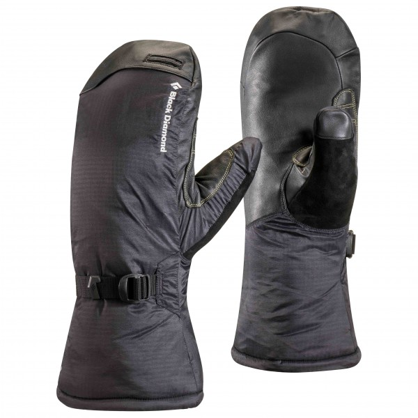 Black Diamond - Super Light Mitt - Handschuhe
