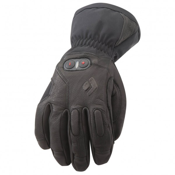 Black Diamond - Women's Cayenne - Fingerhandschuhe