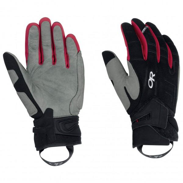 Outdoor Research - Alibi 2 Gloves - Handschuhe