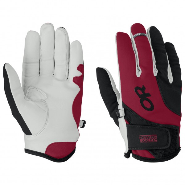 Outdoor Research - Mixalot Gloves - Handschuhe