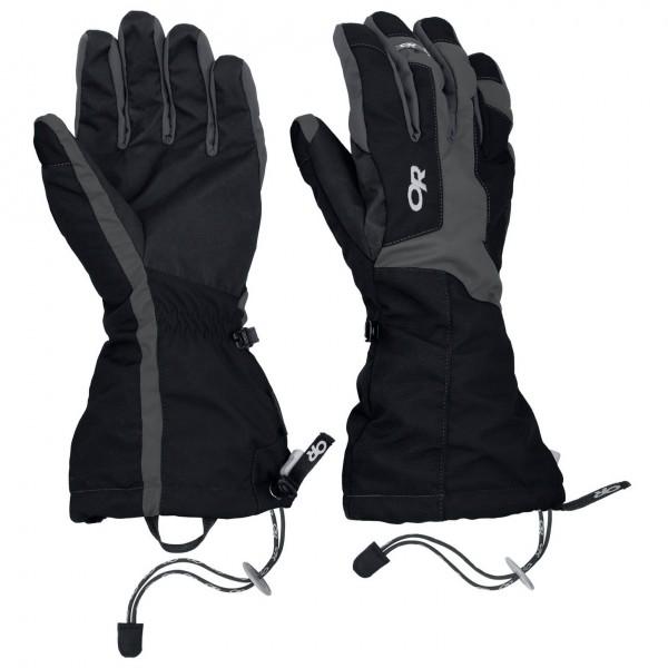Outdoor Research - Arete Gloves - Handschuhe