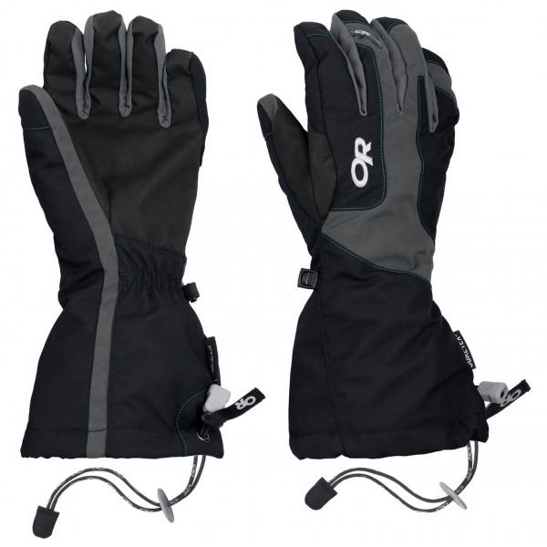 Outdoor Research - Women's Arete Gloves - Gloves