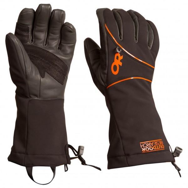 Outdoor Research - Luminary Gloves - Handschuhe