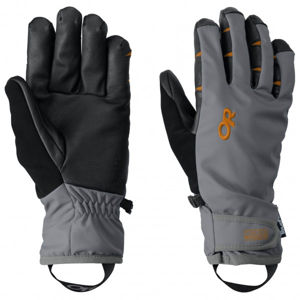 Outdoor Research - Stormsensor Gloves - Käsineet